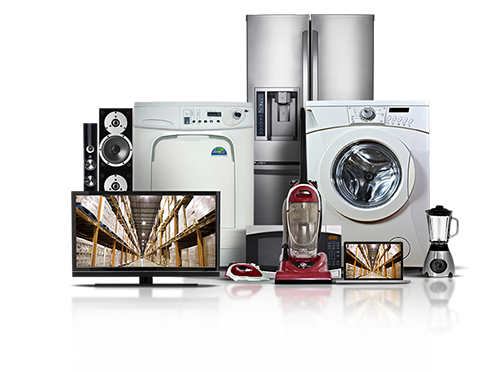 iconic_home-appliances